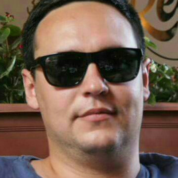 Rustam, 34, Baku, Azerbaijan