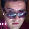 Serkan, 36, Fethiye, Turkey