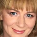 Helen Volkova, 42, Kiev, Ukraine