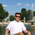 Сергей, 53, Yakutsk, Russian Federation