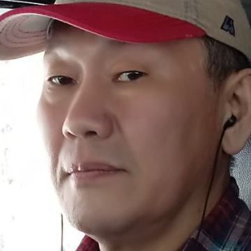 Сергей, 51, Yakutsk, Russian Federation
