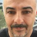 Adil, 46, Antalya, Turkey