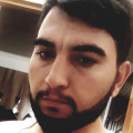 Mustafa Keseroğlu, 28,