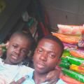 Alfredo111, 24, Accra, Ghana