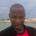 Kenneth, 47, Lusaka, Zambia