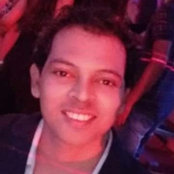 Hi, Raviraj WA#+919420792, 37, Pune, India