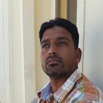 feroz ansari, 39, Dubai, United Arab Emirates
