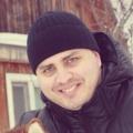 Viacheslav, 41, Krasnoyarsk, Russian Federation