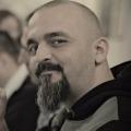 Babazor, 43, Izmir, Turkey