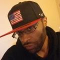 Jamal, 33, Alexandria, United States