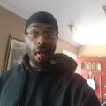 Jamal, 35, Alexandria, United States