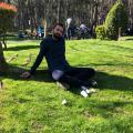 Lord off nytt, 37, Denizli, Turkey