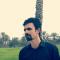 Mian Yasir Ali, 28, Dubai, United Arab Emirates