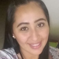 estefany restrepo, 27, Pereira, Colombia
