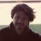 Mohammed Fatani, 34, Jeddah, Saudi Arabia