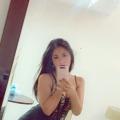 Moosha, 24, Dubai, United Arab Emirates