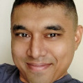Mo Taleb Rif At, 32, Dhaka, Bangladesh