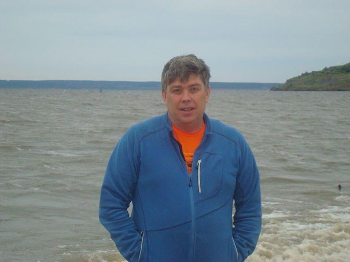 Сергей Тюгаев, 52, Lomonosov, Russian Federation