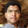 Abhishek, 31, Varanasi, India