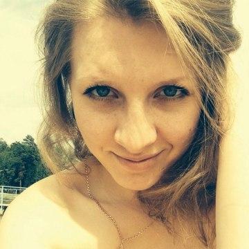 Anastasiya, 28, Chelyabinsk, Russian Federation
