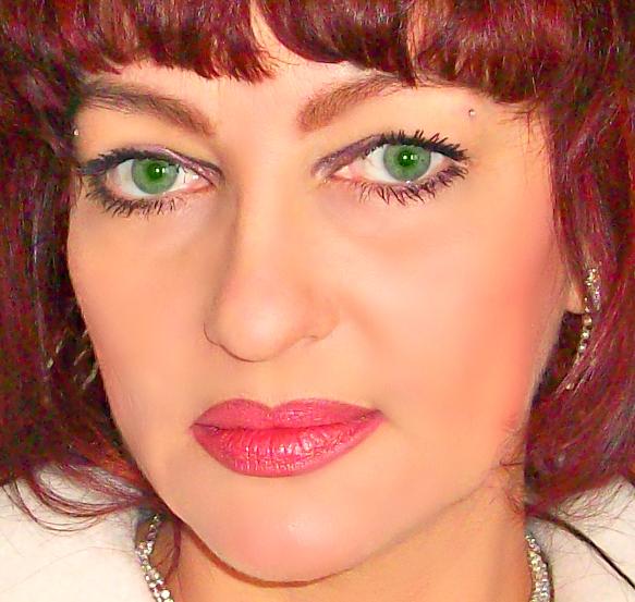 TATYNA, 44, Balakovo, Russian Federation