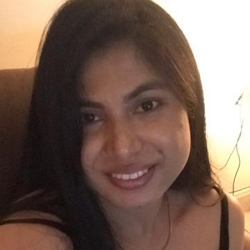 Sangi, 24, Ni Dilli, India