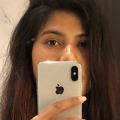 Instagram sangibiswa08, 25, Gurgaon, India