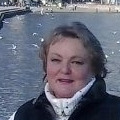 Наталья Рычкова, 57, Yalta, Russian Federation