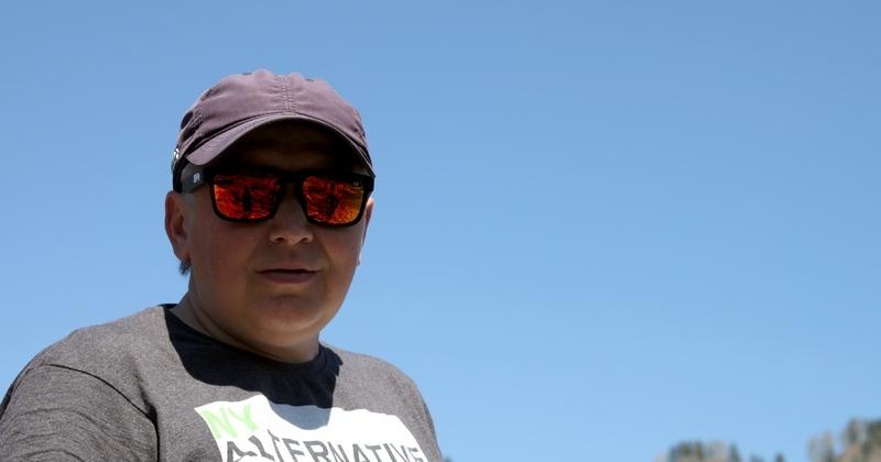 Slaffka, 44, Barnaul, Russian Federation