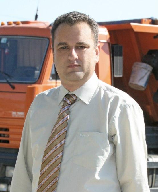 Alex, 43, Vladivostok, Russian Federation