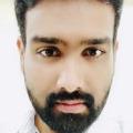 Jitendra Kumar, 39, Visakhapatnam, India