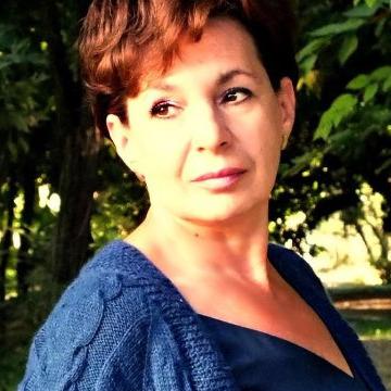 ирина, 54, Volzhskiy, Russian Federation