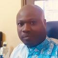 Philippe, 33, Abidjan, Cote D'Ivoire