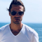 Jason david, 37, New York, United States