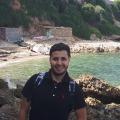 Ãh Mêd, 24, Algiers, Algeria