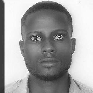 Kajjumba Philemone, 30, Kampala, Uganda