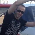 Oleg Pronin, 36, Dnipro, Ukraine