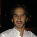 Ahmed Sh, 26, Singapore, Singapore