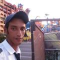 Amr Muhamed Slem, 35,