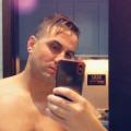 Den Yakoub, 34, Algiers, Algeria