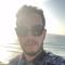 Zaki, 25, Casablanca, Morocco