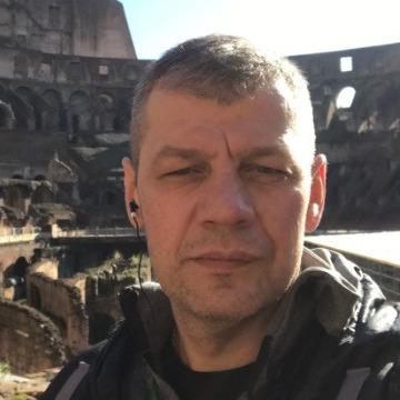 Dmytry, 43, Sumy, Ukraine
