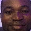 Jacub, 26, Dallas, United States
