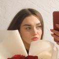 Alisa, 18, Kryvyi Rih, Ukraine