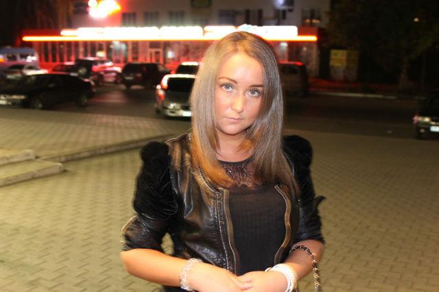 Victoria, 31, Tiraspol, Moldova
