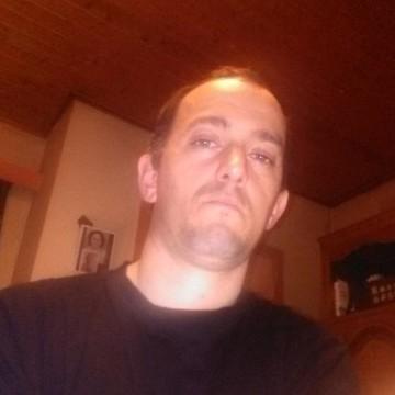 Davy, 43, Antwerpen, Belgium