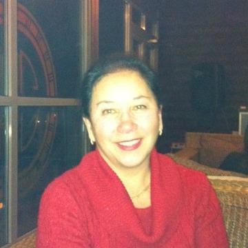 Svetlana, 70, Bishkek, Kyrgyzstan
