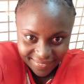 trizah, 28, Mombasa, Kenya