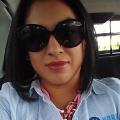 Alondra Mejia Rodriguez, 33, Colima, Mexico