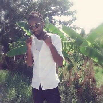 kondjajoao@gmail, 27, Oshakati, Namibia